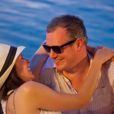 Belize all inclusive package