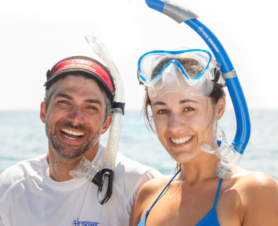 Belize all-inclusive adventure packages