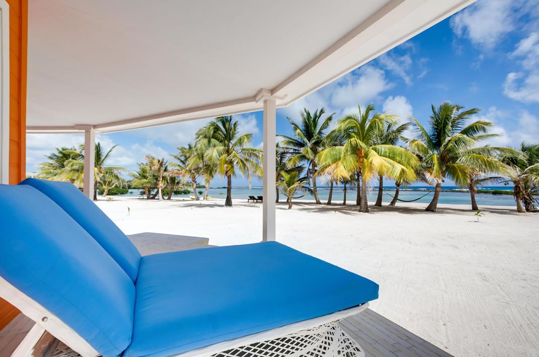 belize-beach-cabana-veranda
