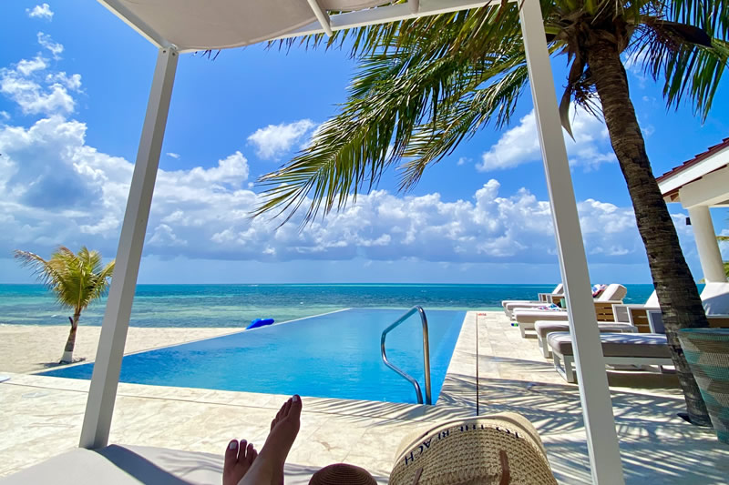 belize-all-inclusive-island-vacations
