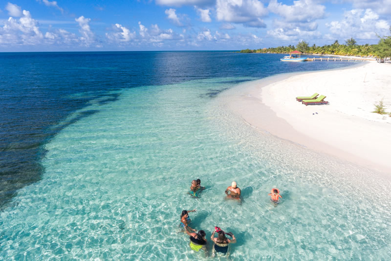 belize-island-vacations