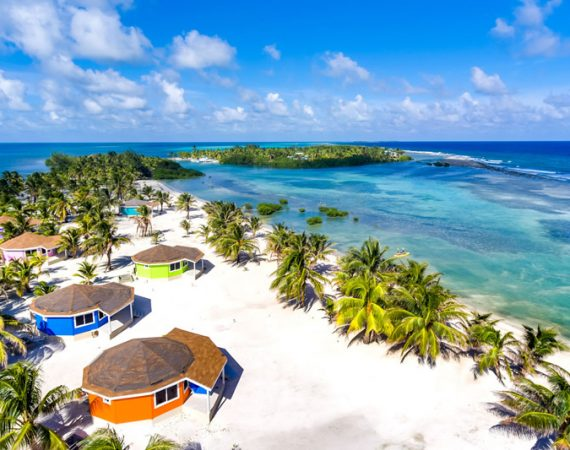 belize-vacation-guide-featured