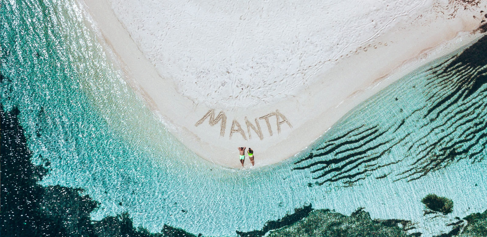 Belize All Inclusive Vacation Packages - Manta Sand