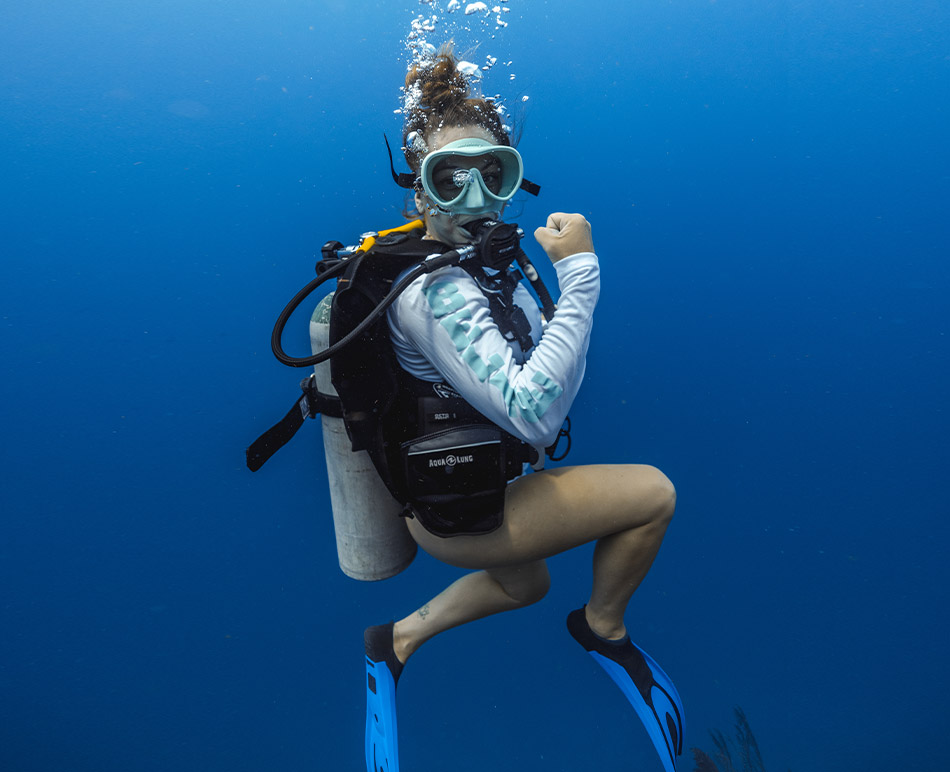 belize all inclusive package adventure add on