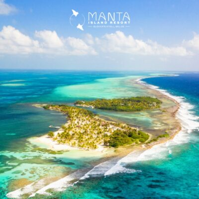 Belize Giveaway Contest Two Island Resorts One Vacation 2021