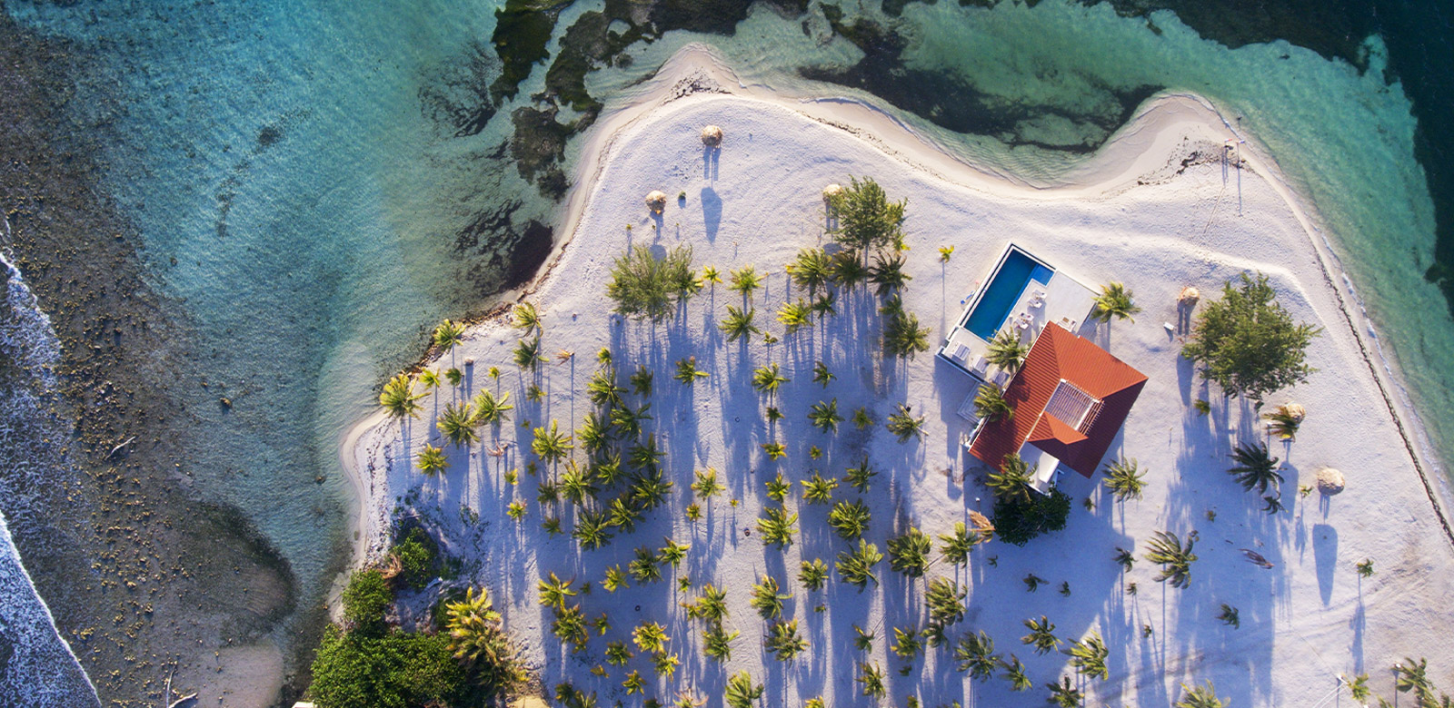 manta island belize resort policy